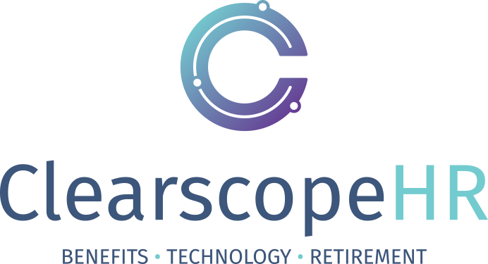 Clearscope HR