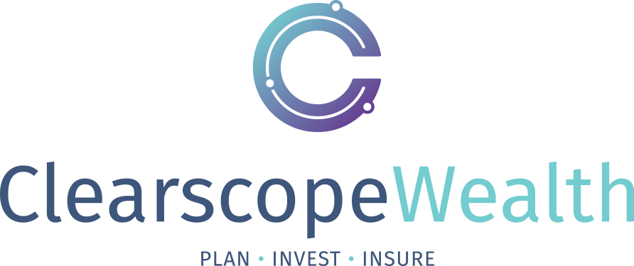 Clearscope Wealth