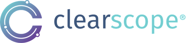 clearscope-registered-trademark copy